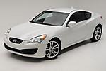 Hyundai_Genesis_coupe_rspec_7.jpg