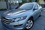 2010_honda_accord_crosstour_003.jpg