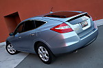 2010_honda_accord_crosstour_010.jpg