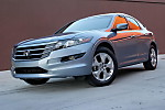 2010_honda_accord_crosstour_014.jpg