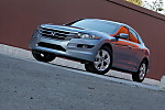 2010_honda_accord_crosstour_015.jpg
