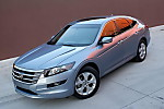 2010_honda_accord_crosstour_016.jpg