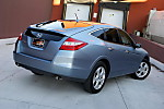 2010_honda_accord_crosstour_017.jpg