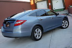 2010_honda_accord_crosstour_018.jpg