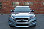 2010_honda_accord_crosstour_022.jpg