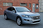 2010_honda_accord_crosstour_024.jpg
