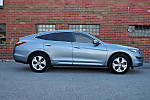 2010_honda_accord_crosstour_026.jpg