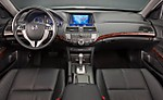 2010_honda_accord_crosstour_037.jpg