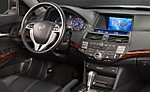 2010_honda_accord_crosstour_040.jpg