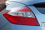 2010_honda_accord_crosstour_047.jpg