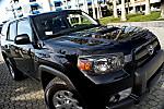 2010_toyota_4runner_03.jpg