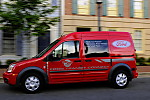 2010_ford_transit_connect_11.jpg