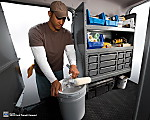 2010_ford_transit_connect_23.JPG