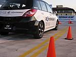 Nissan_Leaf_TestMule_15.jpg