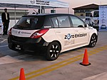 Nissan_Leaf_TestMule_16.jpg