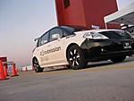 Nissan_Leaf_TestMule_17.jpg