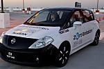 Nissan_Leaf_TestMule_19.jpg