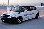 Nissan_Leaf_TestMule_20.jpg