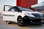 Nissan_Leaf_TestMule_21.jpg
