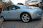 Nissan_Leaf_TestMule_25.jpg