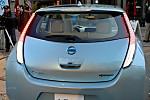 Nissan_Leaf_TestMule_26.jpg