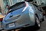 Nissan_Leaf_TestMule_28.jpg