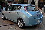 Nissan_Leaf_TestMule_29.jpg