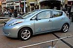Nissan_Leaf_TestMule_30.jpg