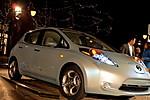 Nissan_Leaf_TestMule_32.jpg