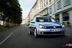 2010-VW-Golf-TDI-4.jpg