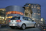 2010-VW-Golf-TDI-citynight-2.jpg