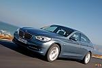 2010_BMW_5_GT_1.JPG