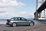 2010_BMW_5_GT_4.JPG