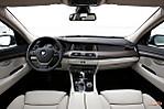 2010_BMW_5_GT_6.JPG