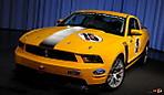 2011_Ford_Mustang_BOSS302R.JPG