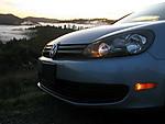 2010_VW_Golf_03.jpg