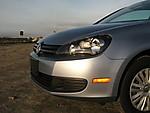 2010_VW_Golf_17.jpg