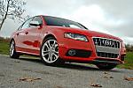 2010_Audi_S4_01.jpg