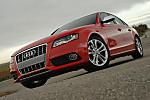 2010_Audi_S4_03.jpg