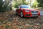 2010_Audi_S4_051.jpg