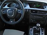2010_Audi_S4_20.jpg