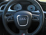 2010_Audi_S4_23.jpg