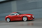 2011_BMW_Z4_01.JPG