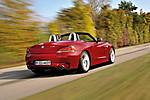 2011_BMW_Z4_02.JPG