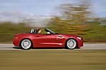 2011_BMW_Z4_03.JPG