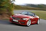 2011_BMW_Z4_04.JPG