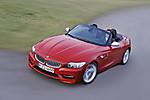 2011_BMW_Z4_06.JPG