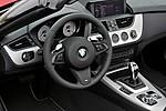 2011_BMW_Z4_22.JPG