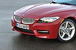 2011_BMW_Z4_31.JPG