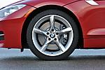 2011_BMW_Z4_32.JPG